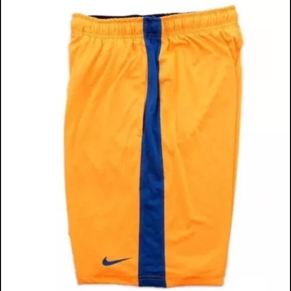 b54d9bc6c38b6 Nike Fly 2.0 Dri-Fit Shorts